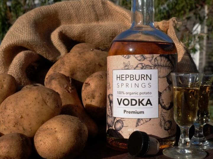 Hepburn Springs Distillery 2 uai