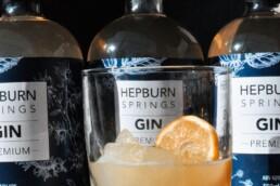 Hepburn Springs Distillery 4 uai