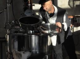 Hepburn Springs Distillery 5 1 uai