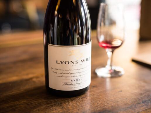 Lyons Will 1 1 uai