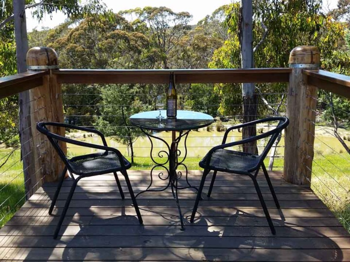 Wombat Forest Winery 1 uai
