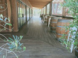 Wombat Forest Winery 4 uai