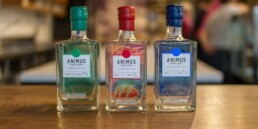 Animus Distillery 3 uai