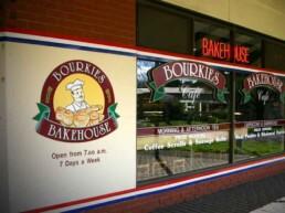 Bourkies Bakehouse 1 uai
