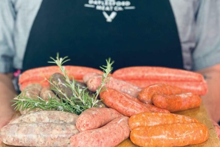 Daylesford Meat Co 1 uai