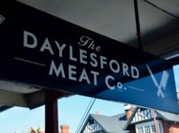 Daylesford Meat Co 5 uai