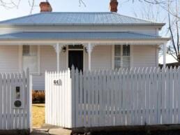 Flop House 4 uai