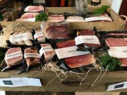 Gisborne Olde Time Market 3 uai