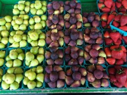 Glenlyon Village Market 3 uai