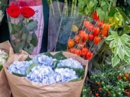 Glenlyon Village Market 4 uai