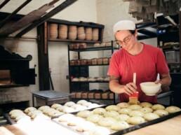 Redbeard Bakery 4 uai