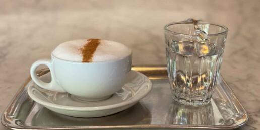 Das Kaffehaus 1 uai