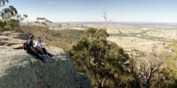Mount Alexander 1 uai