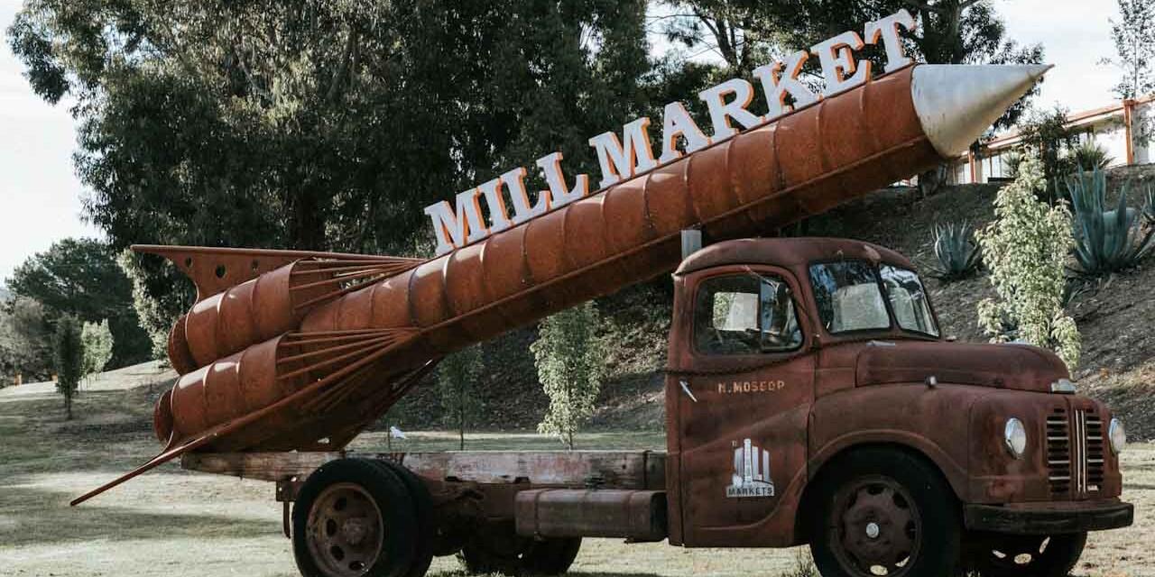 The Amazing Mill Markets Daylesford 1 uai