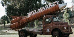 The Amazing Mill Markets Daylesford 1 uai