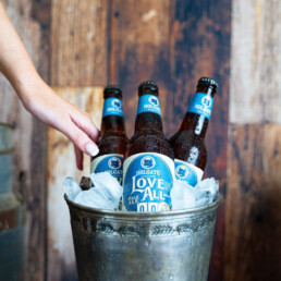 holgate beer low alc uai
