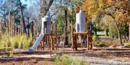 Kyneton Community Park uai