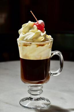 das kaffeehaus uai