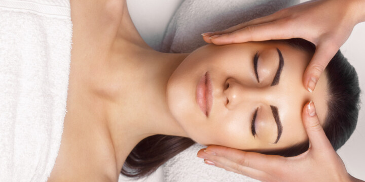massage 2 uai