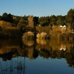 Lake House Dayleford 4 uai