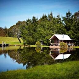 Lawson Lodge 4 uai