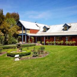 Lawson Lodge 9 uai