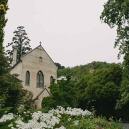 The Convent 11 1 uai