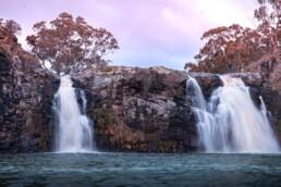 Turpins Falls Larks Visuals2 uai