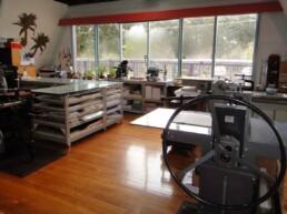 Agave Print Studio 3 uai
