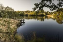 Lake Daylesford 1 uai