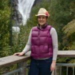 Laura profile 768x768 1