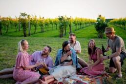 Parkside Winery Photo lifeinlight 3 uai