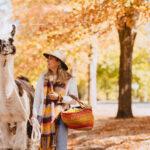 Autumn Chloe Smith Photography 2
