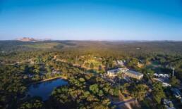 RACV Resort Goldfields CraigMoodiePhoto uai
