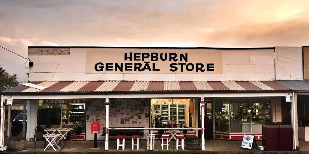 Hepburn General Store 1 uai