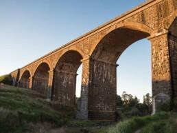 Malmsbury Viaduct 1 uai