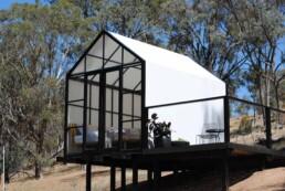 Cosy Tents Hybrid uai