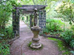 Forest Glade Gardens 5 uai