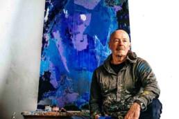 Greg Mallyon Art 1 1 uai