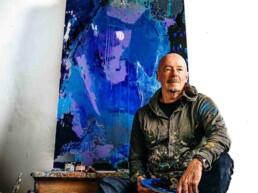 Greg Mallyon Art 1 uai