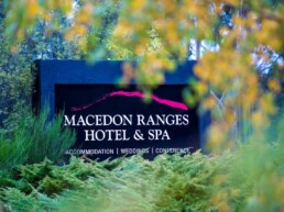 Macedon Ranges Hotel and Spa uai