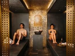 Hepburn Bathhouse uai