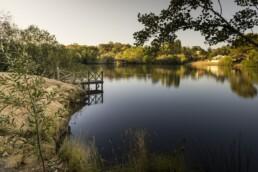 Lake Daylesford scaled uai