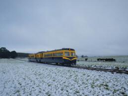 Catch a train 3 1 uai