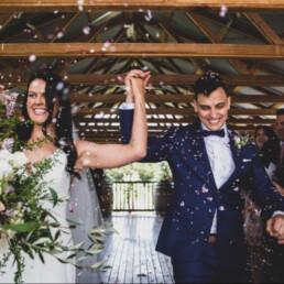 Cleveland Winery Wedding 8 uai