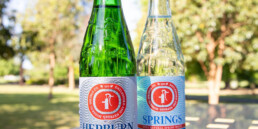 Daylesford and Hepburn Mineral Springs Co. 2 uai