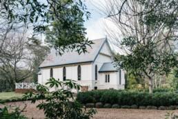 The Houses Daylesford 08 2 uai