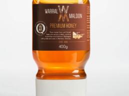 Warral Maldon 03 uai