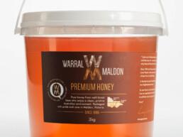 Warral Maldon 05 uai