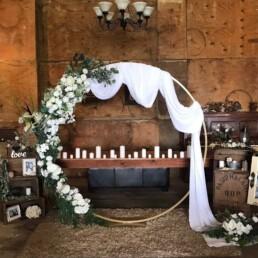 roombas Wedding 10 uai